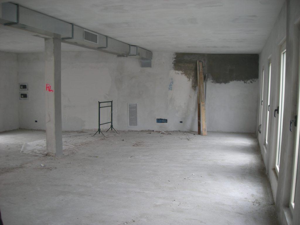 Posa pavimento pvc interesting pavimento laminato dentro - Pavimento in pvc ikea ...