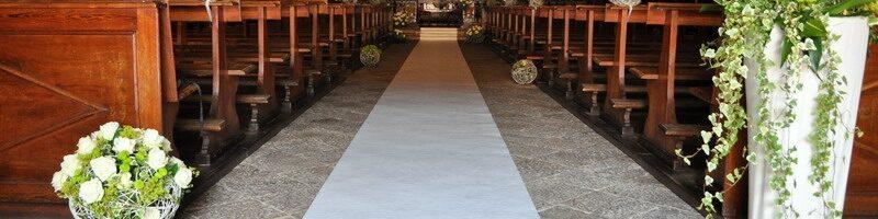 12-passatoia-moquette-agugliata-cerimonia