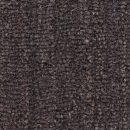 cocco-grigio-zerbini