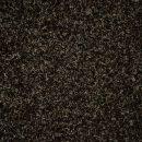 sintetico-nero-zerbini